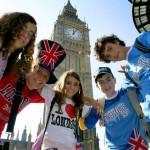 Séjour linguitique en Angleterre