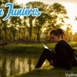 sejour-linguistique-studies-3-capjuniors