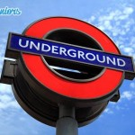 sejour-linguistique-londres-underground-capjuniors