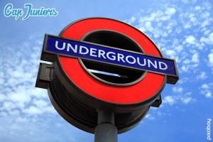 sejour-linguistique-londres-underground-capjuniors